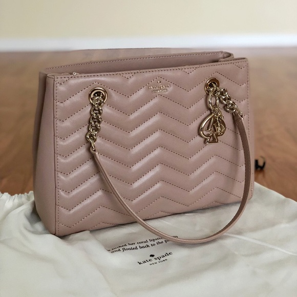 db4fda8cb382 BRAND NEW Kate Spade Handbag Purse